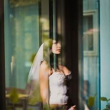 Свадебный фотограф Денис Савон (DennyBold). Фотография от 10.09.2013