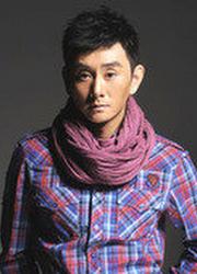 Liu Yanyu  Actor