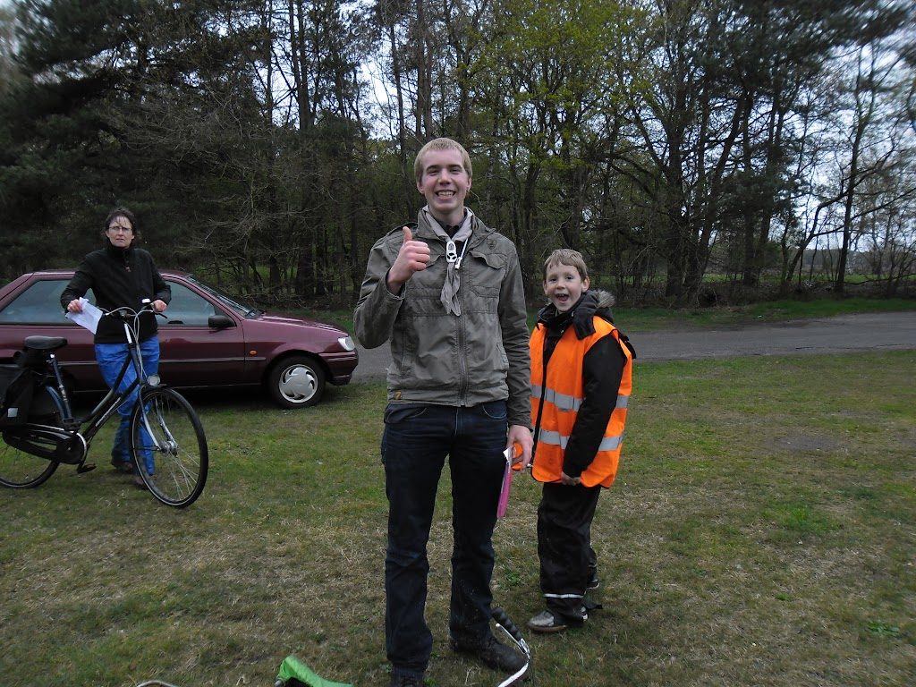 Ouder-kind weekend april 2012 - SAM_0197.JPG