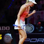 Maria Sharapova - Porsche Tennis Grand Prix -DSC_8496.jpg