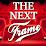 TheNext Frame's profile photo