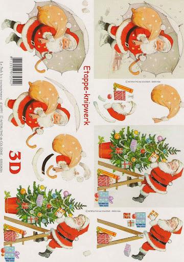 Santas sack copy.JPG