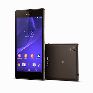 1_Xperia_T3_Black_Group.jpg