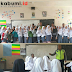 Dikmas Goes To School Satlantas Polres Sukabumi di SMA Taman Siswa