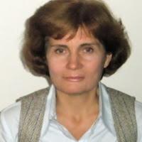 Людмила Бостан