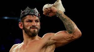 Jorge Linares Age, Wiki, Biography, Wife, Children, Salary, Net Worth, Parents