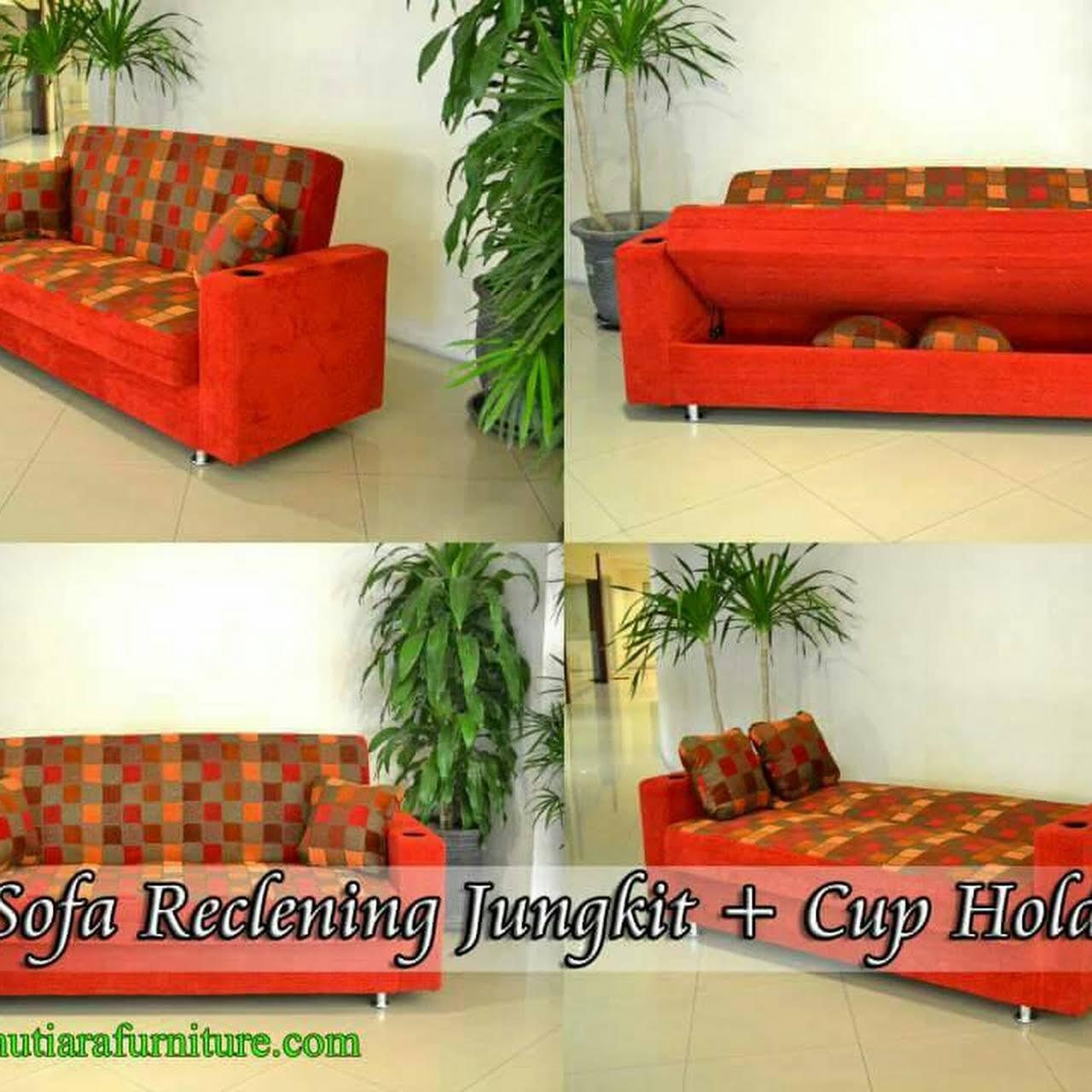 Mutiara Furniture Interior Kediri Toko Mebel Di Cosglow Sofa Minimalis Unik Rumah Hotel Modern L Bed Bantal Custom Diposting Pada 06 Apr 18