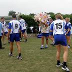 Afscheid Eldert 7 juni 2008 (40).JPG