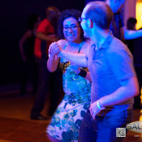 Photos from SALSAtlanta 10.3 Closing night. Sunday June 9, 2013