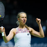 Mona Barthel - BNP Paribas Fortis Diamond Games 2015 -DSC_2343.jpg