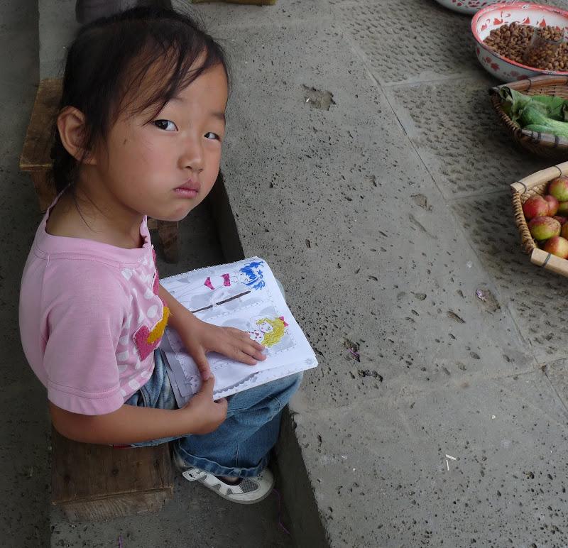 Chine .Yunnan,Menglian ,Tenchong, He shun, Chongning B - Picture%2B734.jpg