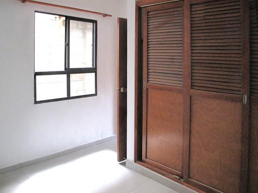 apartamento en venta villas del sol 755-10241