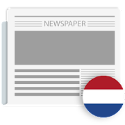 Kranten - Netherlands