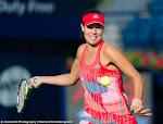 Ana Ivanovic - 2016 Dubai Duty Free Tennis Championships -DSC_3819.jpg