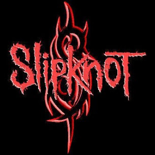Slipknot The Virus Of Life Lyrics    Slipknot Logo   The Virus Of Life