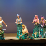 Little Mermaid 2-18.jpg