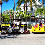Key West Vacation - 116_5491.JPG