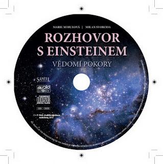 santal_-cd_potisk-kopie