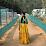 Sravanthi shravz's profile photo