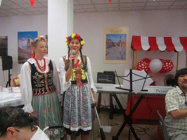 6th Pierogi Festival 2014 by Elżbieta Gürtler-Krawczyńska - IMG_2980.jpg