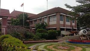 Bansos Di terima Warga Benda Tidak Merata, Ini Penjelasan Kadis Dinsos Kota Tangerang