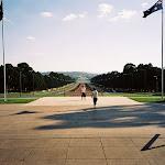 Australia195.JPG