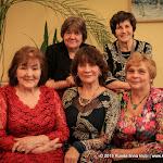 Õhtu ainult naistele @ Kunda Klubi www.kundalinnaklubi.ee 27.jpg