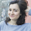 Ninutsa Shonia's profile photo
