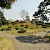 2014 Japan - Dag 11 - janita-SAM_6686.JPG