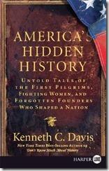 america hidden history
