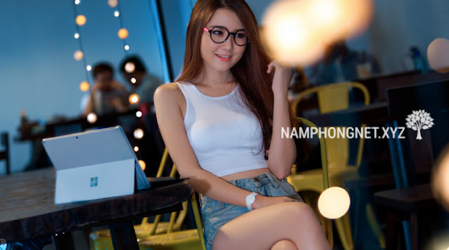 Namphongnet.xyz - Blog Công Nghệ - Mọi thứ về Blogspot, SEO và Internet.