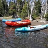2017 Cascade Adventures  - 20170726_145926.jpg