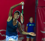 Venus Williams - 2015 Prudential Hong Kong Tennis Open -DSC_3364.jpg
