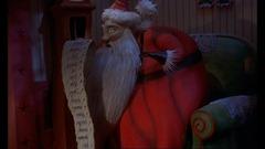 35 le Père Noël