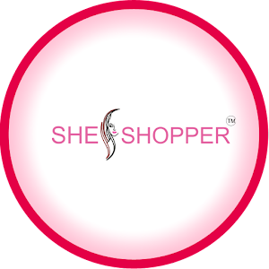 SheShopper APK Download for Android