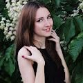 Татьяна Шальнова