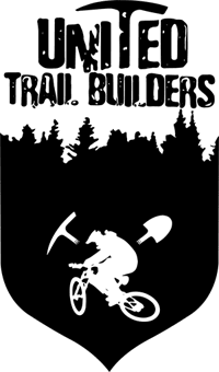 United Trail Builders