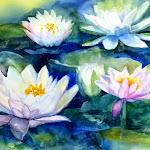 LeVieux Lilies.jpg