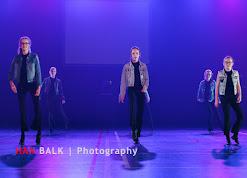 Han Balk VDD2017 ZA avond-9181.jpg