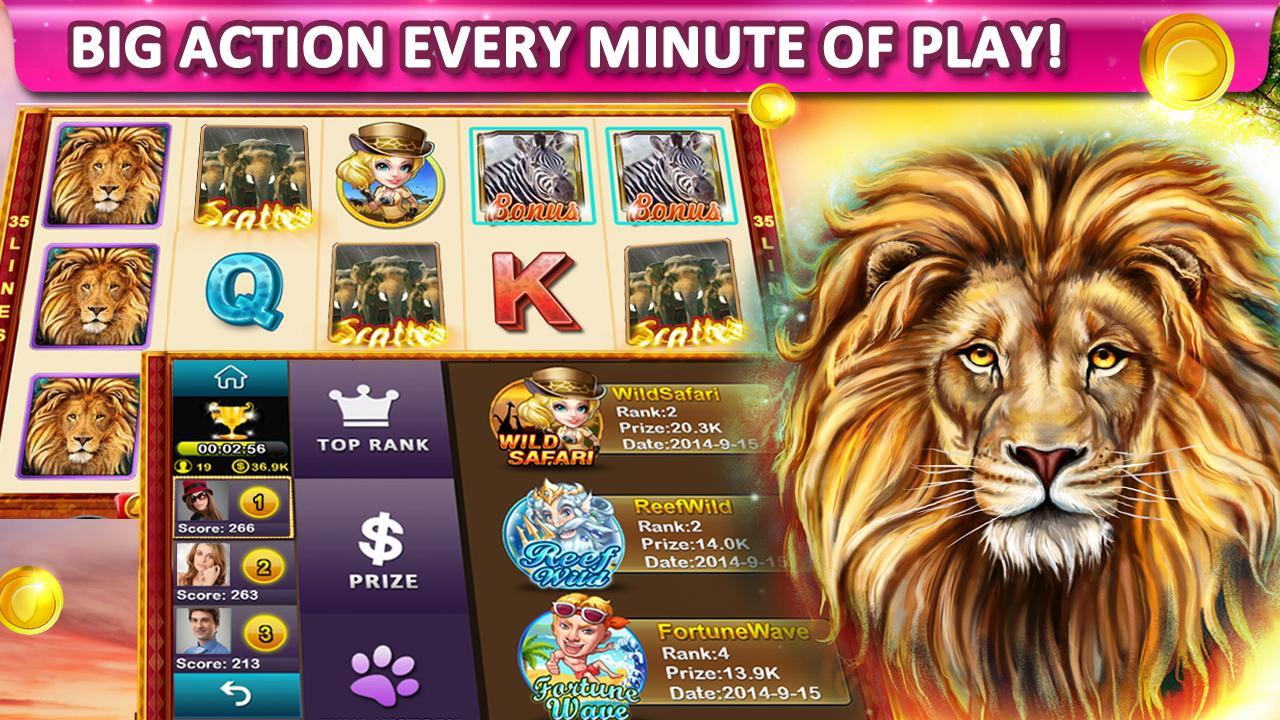 slots tournaments | Euro Palace Casino Blog