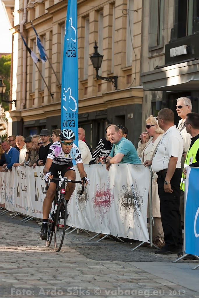 2013.05.30 Tour of Estonia, avaetapp Viimsis ja Tallinna vanalinnas - AS20130530TOEVL_106S.jpg