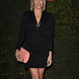 OIC - ENTSIMAGES.COM - Jenni Falconer at the  Daily Mirror Pride of Sport Awards  London 25th November 2015 Photo Mobis Photos/OIC 0203 174 1069