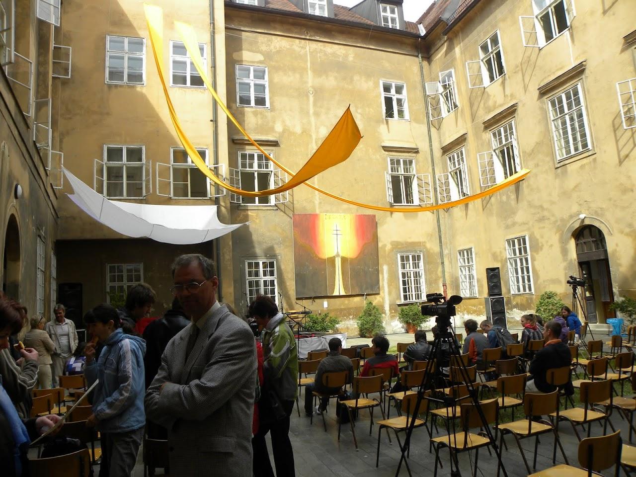 DOD v seminári Bratislava - fotky 071.jpg