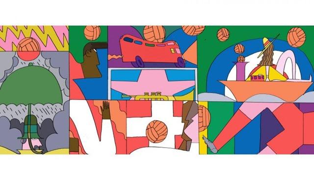 doodle-google-3ery4to-puesto