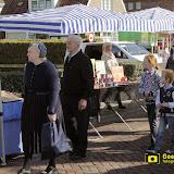 staphorstermarkt 2015 - IMG_5991.jpg