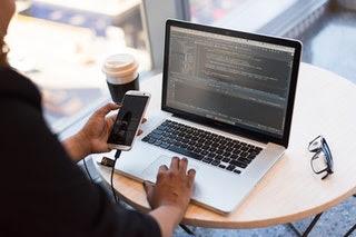ऐप डेवलपमेंट /App Development