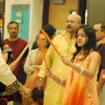 A2MM Diwali 2009 (219).JPG