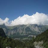 Campaments a Suïssa (Kandersteg) 2009 - IMG_4253.JPG