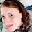 Hannah Walden's profile photo