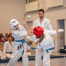 KarateGoes_0079.jpg